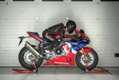 Prueba Honda CBR1000RR R SP 2020 22