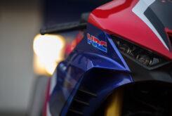 Prueba Honda CBR1000RR R SP 2020 9