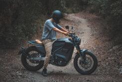 Pursang E Track moto electrica (10)