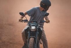 Pursang E Track moto electrica (11)