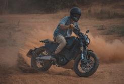 Pursang E Track moto electrica (12)