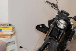 Pursang E Track moto electrica (14)