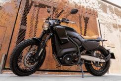 Pursang E Track moto electrica (15)