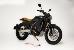 Pursang E Track moto electrica (16)