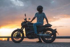 Pursang E Track moto electrica (18)