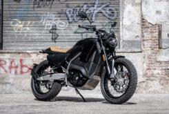 Pursang E Track moto electrica (3)