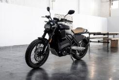 Pursang E Track moto electrica (5)