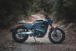 Pursang E Track moto electrica (8)