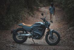 Pursang E Track moto electrica (9)