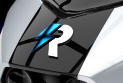 Ray 7.7 preserie (3)