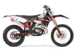 Rieju MR 300 Pro (3)