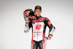 Takaaki Nakagami MotoGP 2020