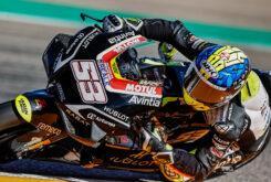 Tito Rabat MotoGP 2020 (1)