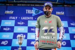 Toni Bou 28 titulo Campeon Mundo Trial (3)