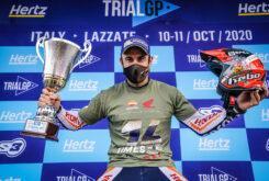 Toni Bou 28 titulo Campeon Mundo Trial (4)