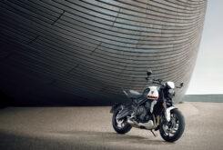 Triumph Trident 2021 accesorios 1