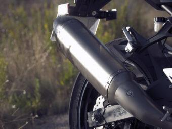 Yamaha MT 03 2020 vs Kawasaki Z400 2020 detalles24