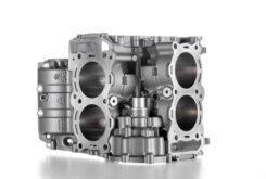 motor Ducati V4 Granturismo (11)