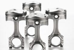 motor Ducati V4 Granturismo (14)