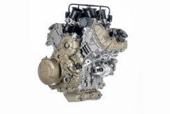 motor Ducati V4 Granturismo (3)