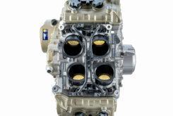 motor Ducati V4 Granturismo (4)