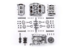motor Ducati V4 Granturismo (5)