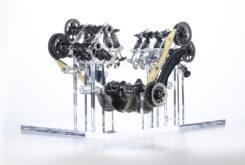 motor Ducati V4 Granturismo (7)