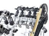 motor Ducati V4 Granturismo (8)