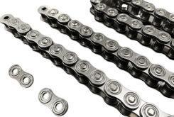 AM environmentally friendly chain