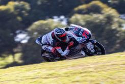 Albert Arenas Moto3 Portimao 2020