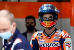 Alex Marquez caida MotoGP Valencia 2020 (2)