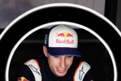 Alex Marquez MotoGP 2020 Entrevista (2)