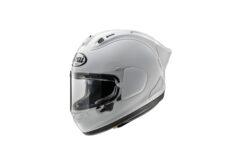 Arai RX 7V Racing blanco