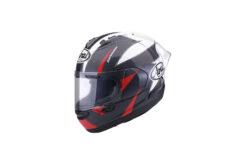 Arai RX 7V Racing color