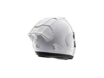 Arai RX 7V Racing white