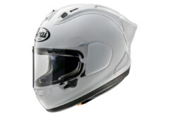 Arai RX 7V racing 2020