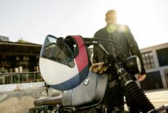 BMW Coleccion 2021 equipamiento motorista (11)