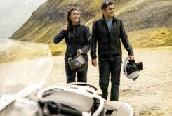 BMW Coleccion 2021 equipamiento motorista (2)