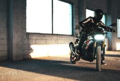 BMW G 310 R 2021 (15)