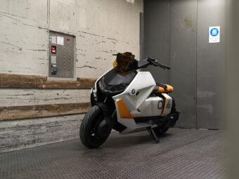 BMW Motorrad Definition CE 04 (1)