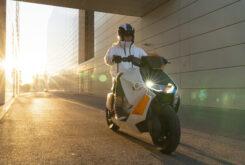 BMW Motorrad Definition CE 04 (3)
