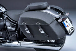BMW R 18 Classic 2021 (40)