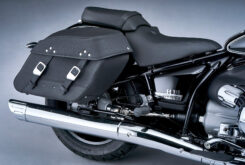 BMW R 18 Classic 2021 (42)