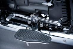 BMW R 18 Classic 2021 (45)