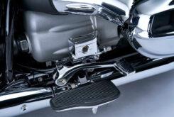 BMW R 18 Classic 2021 (46)