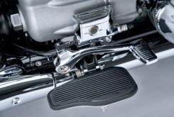 BMW R 18 Classic 2021 (47)