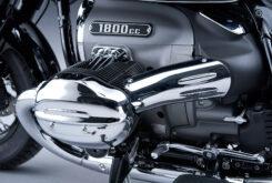BMW R 18 Classic 2021 (48)