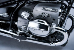 BMW R 18 Classic 2021 (49)