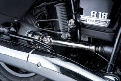 BMW R 18 Classic 2021 (51)