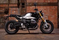 BMW R nineT 2021 (13)